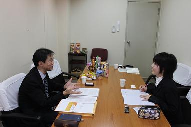 記事用写真2(編集済).JPG