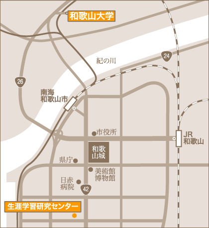 access-map.png