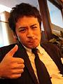 fujimura.jpg