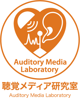 amlab Logo